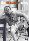The Miles Davis story: So what?