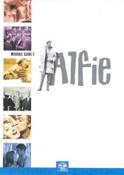 Alfie: memorias de un seductor