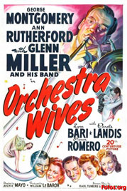 20110905180159-orchestra-wives.jpg