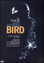Bird: sobredosis de emoción
