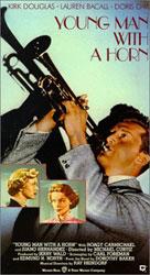 El trompetista: eternamente joven