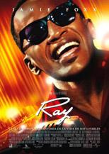 Ray: una visión distinta