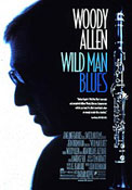 Wild man blues: un tipo corriente