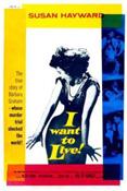 Quiero vivir: un grito en la noche