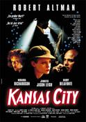 Kansas City: balas sobre la ciudad del pájaro