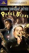 Un día volveré: amor con jazz